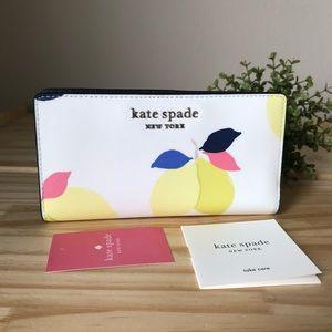 🎈🎈Kate Spade Wallet